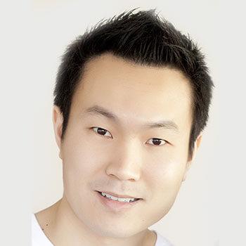 Dr Jason Tang