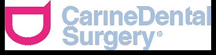 Carine Dental Surgery Logo